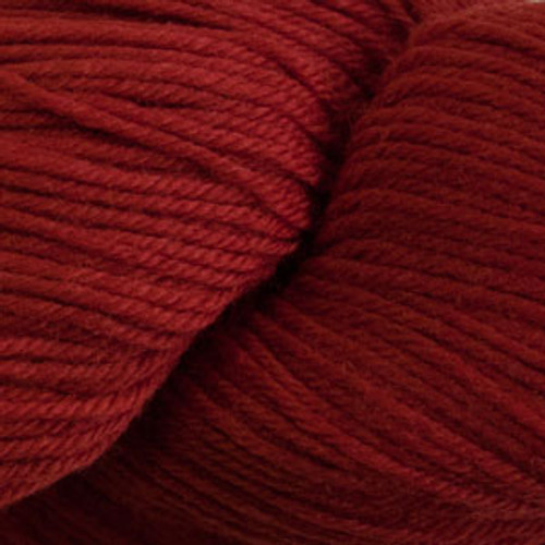 Cascade Heritage Yarn - Blood Orange 5642