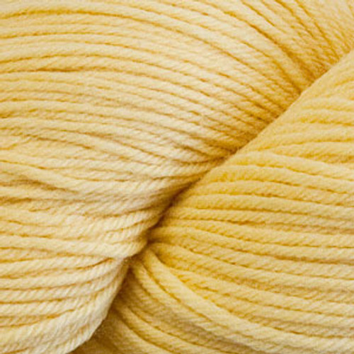 Cascade Heritage Yarn - Lemon 5644