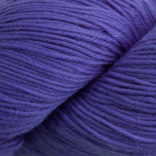 Cascade Heritage Yarn - Lavender 5650