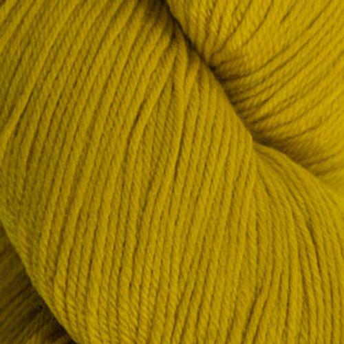 Cascade Heritage Yarn - Mustard 5652