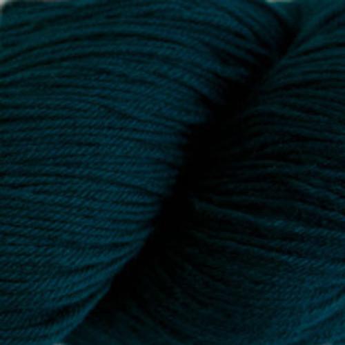 Cascade Heritage Yarn - Spruce 5654