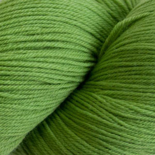 Cascade Heritage Yarn - Primavera 5659