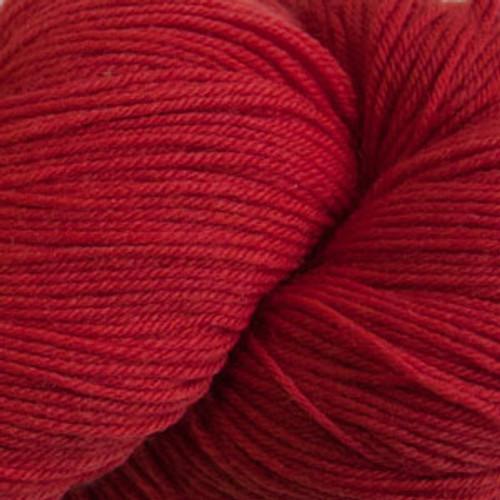 Cascade Heritage Yarn - Zinnia Red 5661