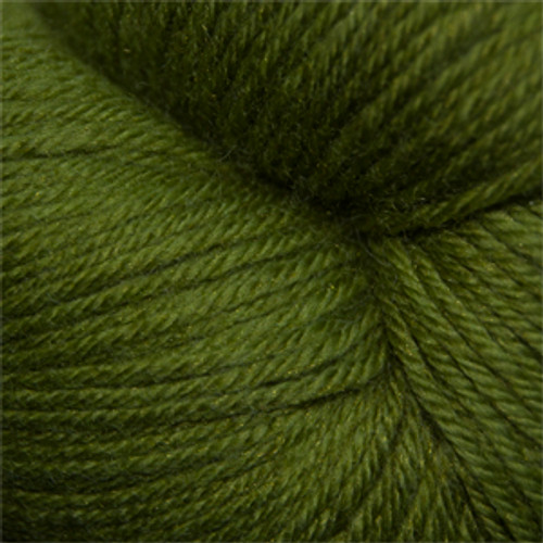 Cascade Heritage Yarn - Cedar Green 5684
