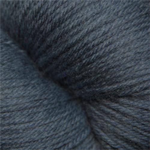 Cascade Heritage Yarn - China Blue 5686