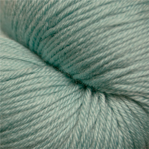 Cascade Heritage Yarn - Dusty Turquoise 5704