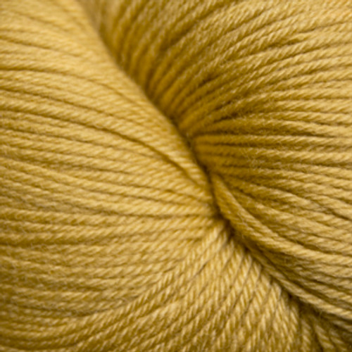 Cascade Heritage Yarn - Burnished Gold 5707
