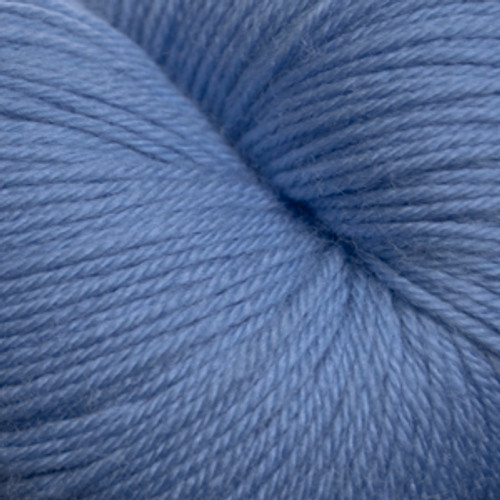 Cascade Heritage Yarn - Placid Blue 5713