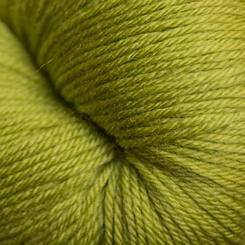 Cascade Heritage Yarn - Avocado 5715