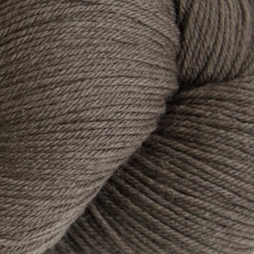 Cascade Heritage Yarn - Brindle 5683