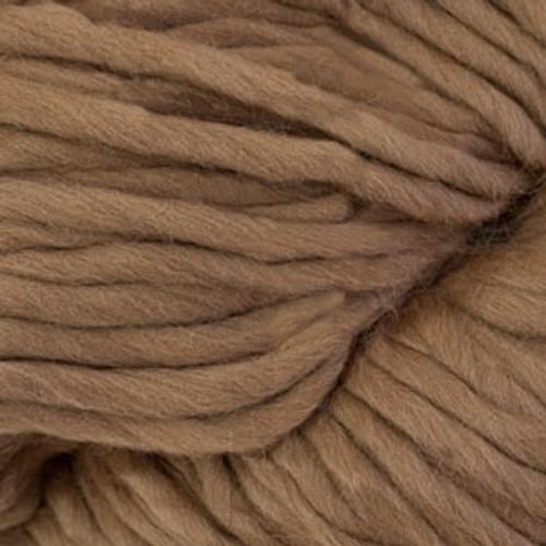 Magnum - Camel 9416