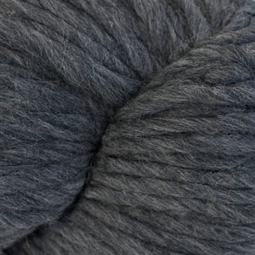 Magnum - Charcoal Grey 8400