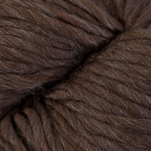 Cascade Magnum Mocha Heather #9748
