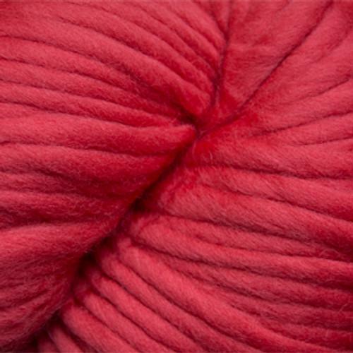 Magnum - Poinsettia 9646