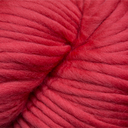 Cascade Magnum Poinsettia #9646