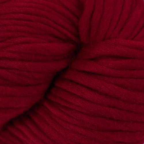 Magnum - Ruby 9404