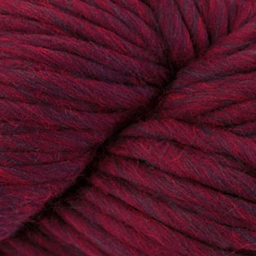 Magnum - Ruby Heather 4008