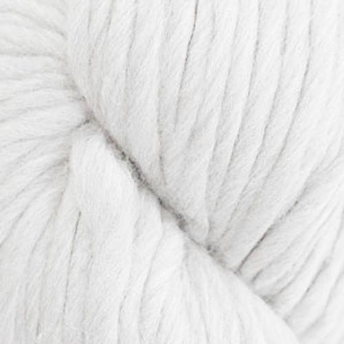 Cascade Magnum White #8505