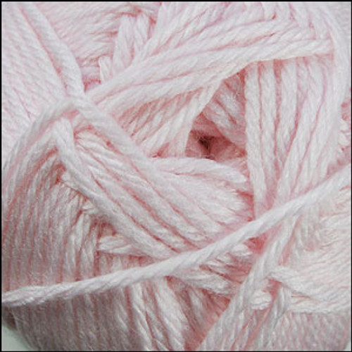 Cascade Pacific - Baby Pink 06