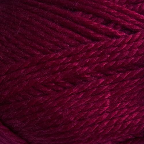 Cascade Pacific Chunky Wool Blend Yarn - 53 Beet