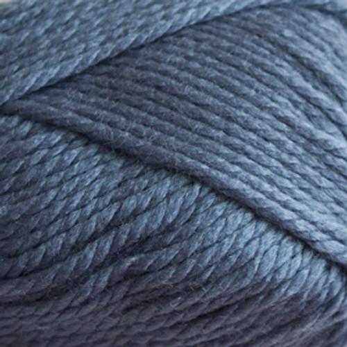 Cascade Pacific Chunky Wool Blend Yarn - 73 Denim