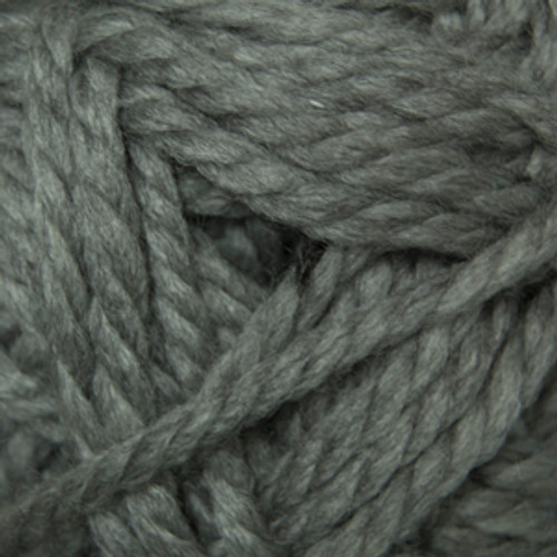 Cascade Pacific Chunky Wool Blend Yarn - 61 Silver
