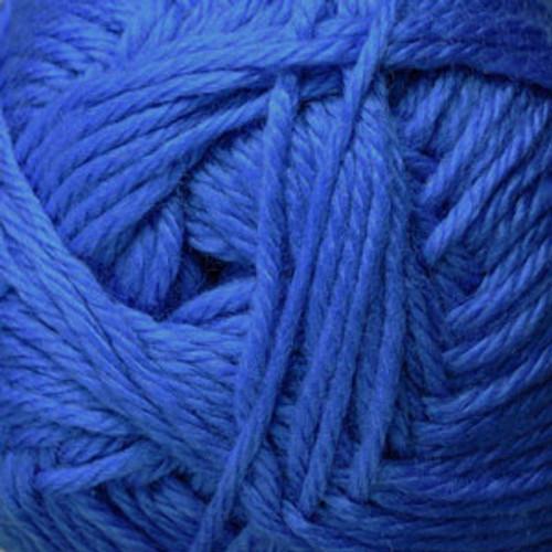 Cascade Pacific - Cobalt 85