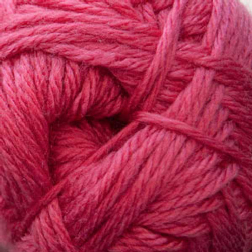 Cascade Pacific - Honeysuckle Pink 51