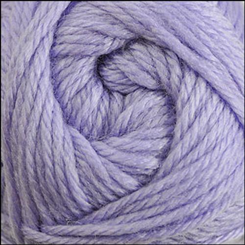 Cascade Pacific - Lavender 26