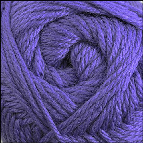 Cascade Pacific - Violet 38