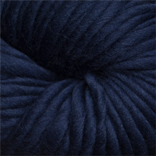 Cascade Spuntaneous - Dark Blue 11