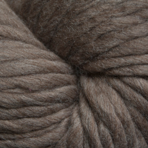 Cascade Spuntaneous - Walnut Heather 09