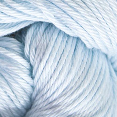Cascade Ultra Pima Cotton Yarn - 3731 Alaska Sky