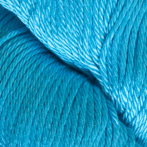 Cascade Ultra Pima Cotton Yarn - 3732 Aqua