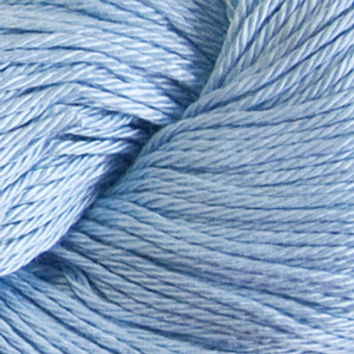 Cascade Ultra Pima Cotton Yarn - 3773 Baby Blue