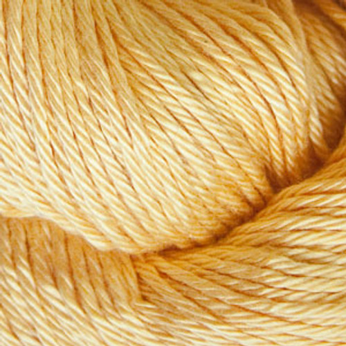 Cascade Ultra Pima Cotton Yarn - 3748 Buttercup