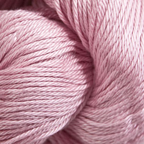 Cascade Ultra Pima Cotton Yarn - 3711 China Pink