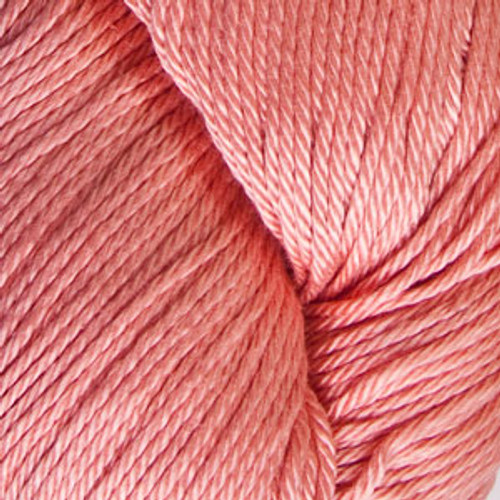 Cascade Ultra Pima Cotton Yarn - 3752 Coral