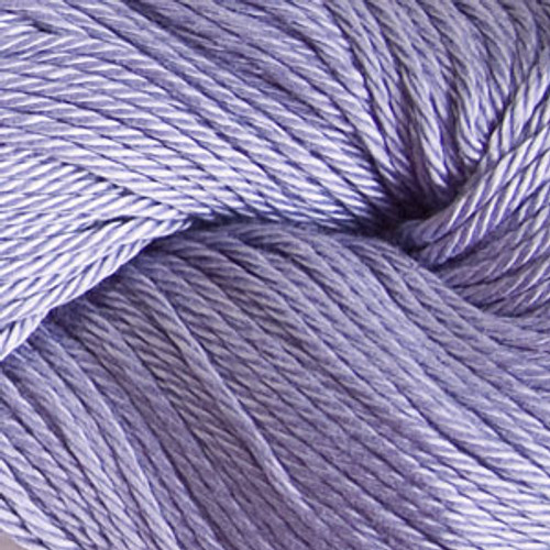 Cascade Ultra Pima Cotton Yarn - 3706 Delphinium
