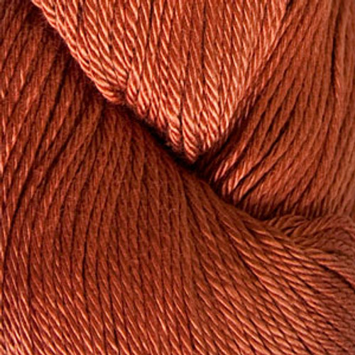 Cascade Ultra Pima Cotton Yarn - 3769 Ginger