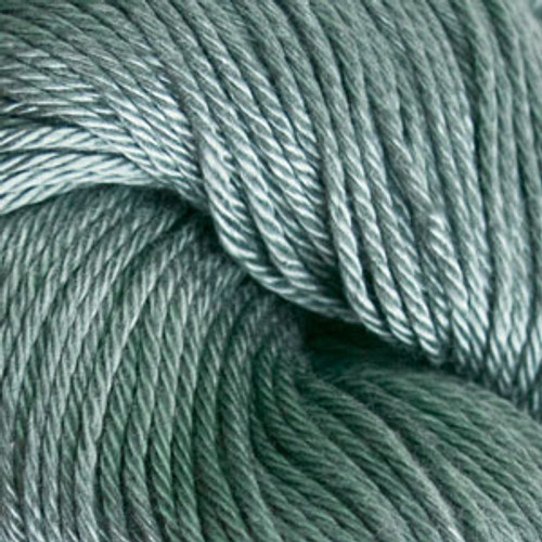 Cascade Ultra Pima Cotton Yarn - 3721 Ginseng