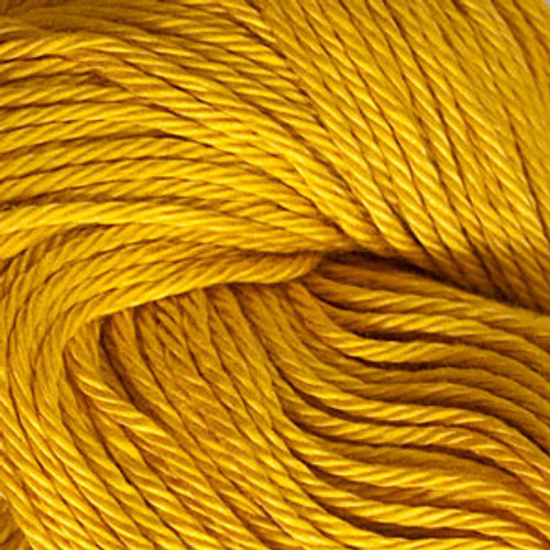 Cascade Ultra Pima Cotton Yarn - 3747 Gold