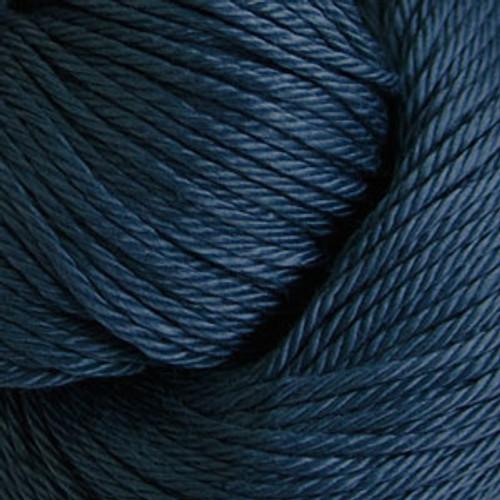 Cascade Ultra Pima Cotton Yarn - 3793 Indigo Blue
