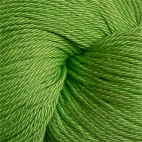Cascade Ultra Pima Cotton Yarn - 3807 Jasmine Green