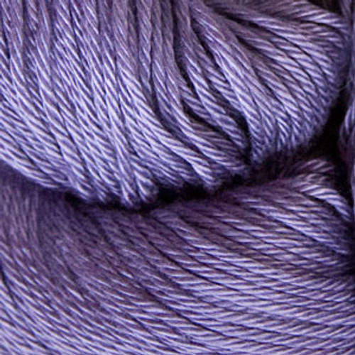 Cascade Ultra Pima Cotton Yarn - 3778 Lavender