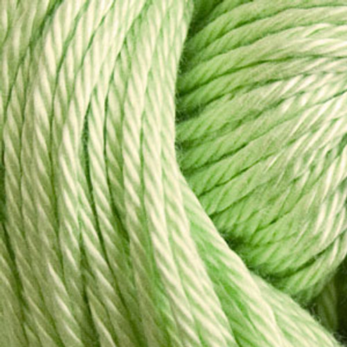 Cascade Ultra Pima Cotton Yarn - 3739 Lime