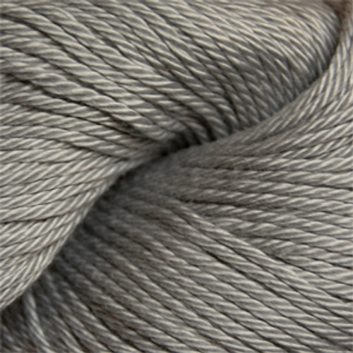 Cascade Ultra Pima Cotton Yarn - 3808 Light Grey