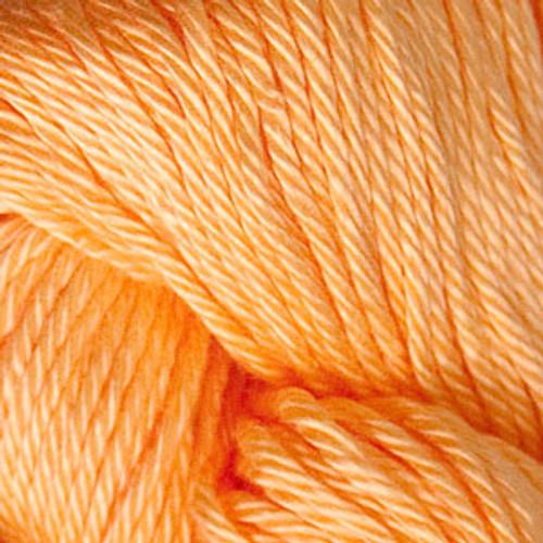 Cascade Ultra Pima Cotton Yarn - 3749 Marigold