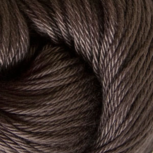 Cascade Ultra Pima Cotton Yarn - 3795 Mocha