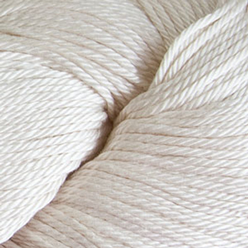 Cascade Ultra Pima Cotton Yarn - 3718 Natural